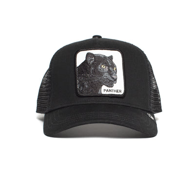a1fd4bae Animal Farm Hats – Goorin Bros
