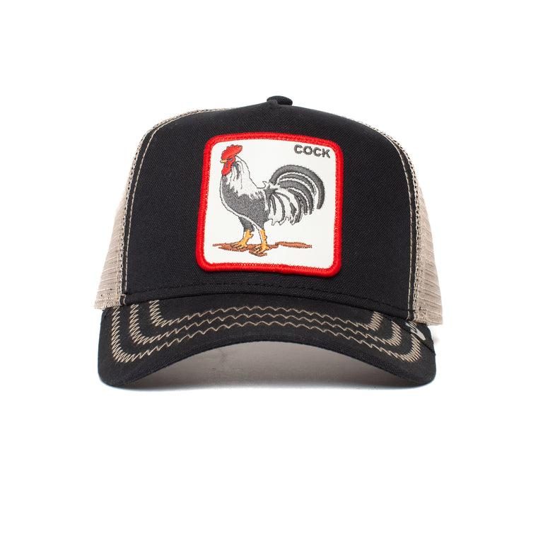 d04455954 Rooster