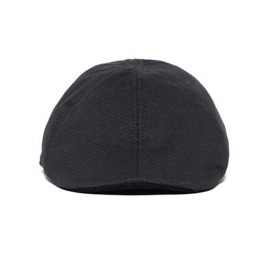 d47fb1ae22308 Men s Flatcaps – Goorin Bros