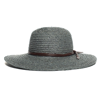 a1421d0f02e9d Goorin Bros® Hat Shop