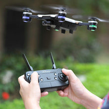 19HW 2.4G Selfie Drone Wifi FPV RC Quadcopter - RTF - http://www.next-generation.store