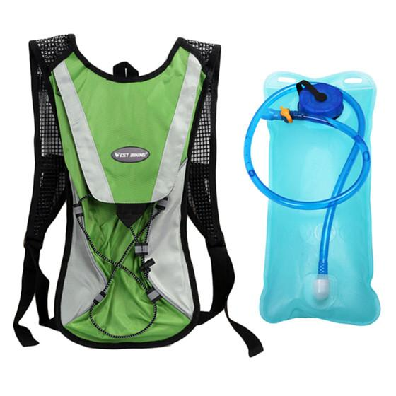 Bicycle Cycling Climbing Camping Hiking. Mouth Water Bladder Pack Backpack Bag Hydration - http://www.next-generation.store