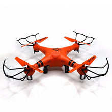 X52 Wide Angle HD Camera Drone - http://www.next-generation.store