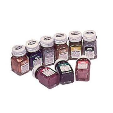 Acrylic Paint Set (18 colors) - Miscelanious - Activity Based Supplies
