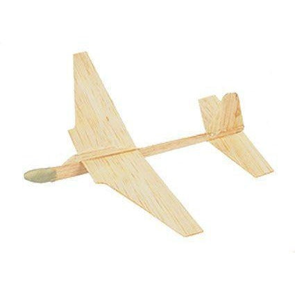 C35-Pk, Star Glider -  - Activity Based Supplies