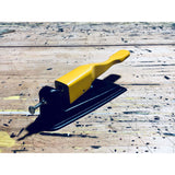 Paint Stand (For Co2 Dragsters) - Dragster Parts and Accessories - Activity Based Supplies