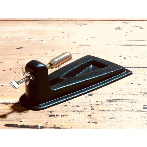 Paint Stand (For Co2 Dragsters) Dragster Parts and Accessories