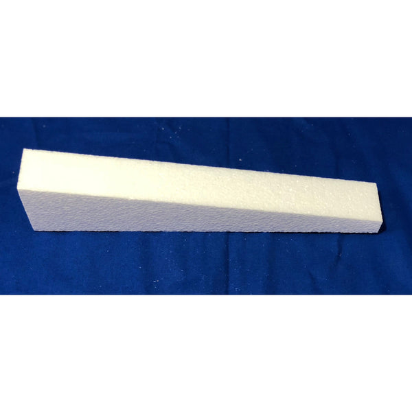 Styrofoam Blank -  - Activity Based Supplies