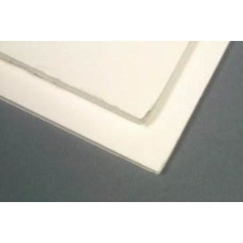 Styrofoam Sheet -  - Activity Based Supplies