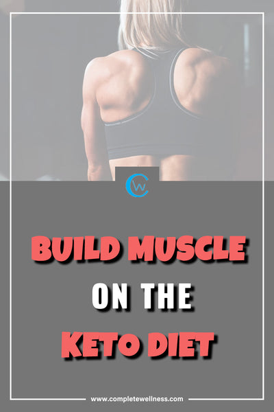 build-muscle-on-the-keto-diet-keto-thoughts