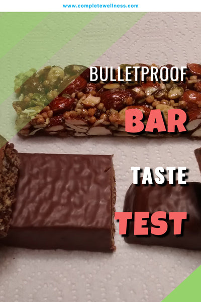 bulletproof-bar-taste-test-2018