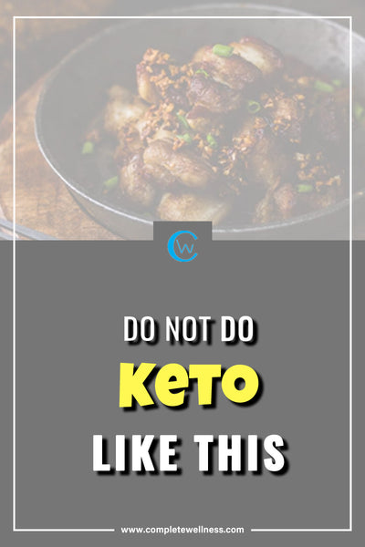 do-not-❌do-keto-like-this-keto-thoughts