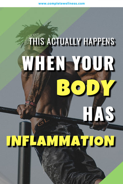 this-actually-happens-when-your-body-has-inflammation-keto-thoughts