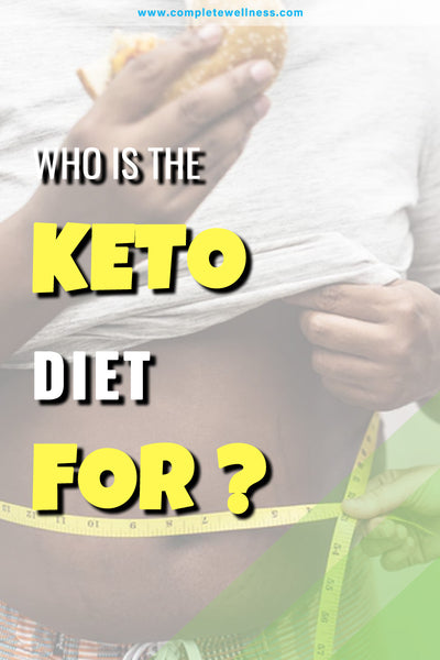 who-is-the-keto-diet-for-in-2018-keto-thoughts