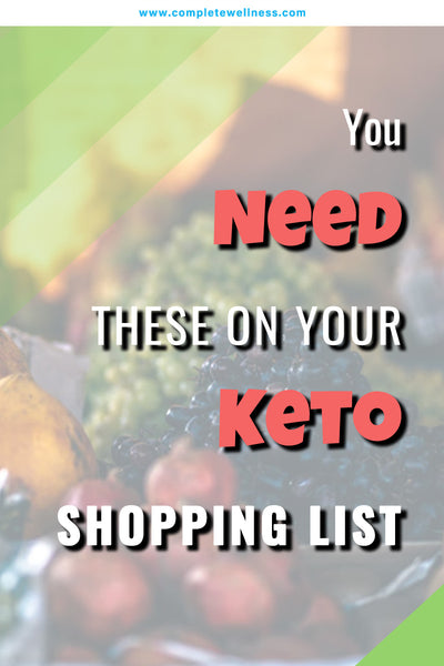 you-need-these-on-your-keto-shopping-list-in-2018-keto-thoughts