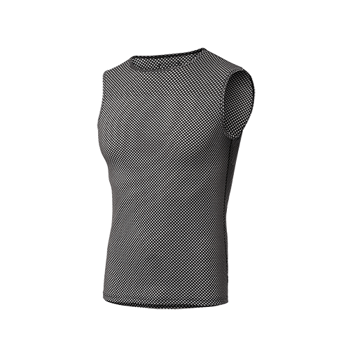 PEdAL ED Sleeveless Ultralight Baselayer
