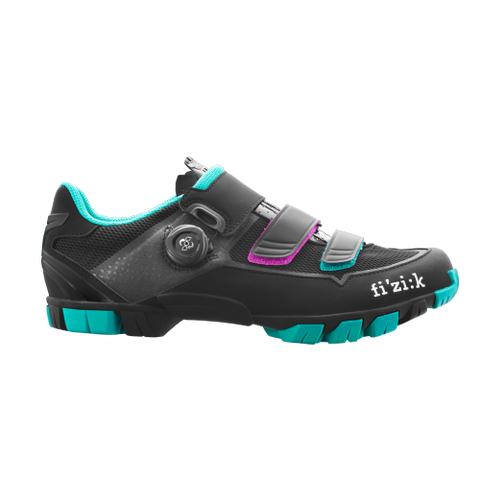 fi'zi:k M6B Donna Road Shoes