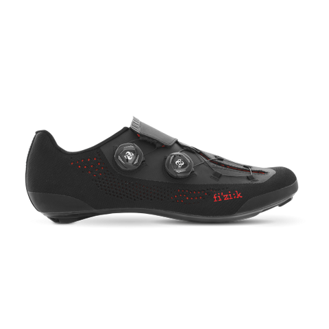 fi'zi:k Infinito R1 Knit Road Shoes