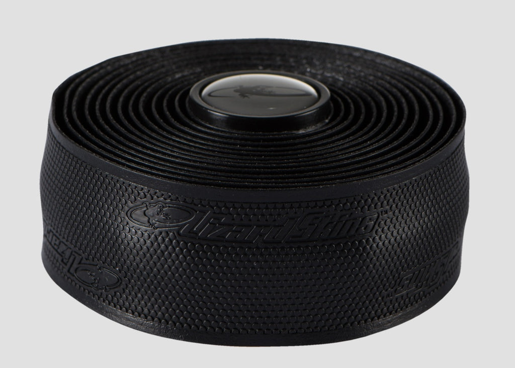 Lizard Skins DSP 1.8mm Bar Tape