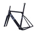 3T Exploro Frame Set