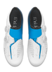 fi'zi:k Infinito R1 Road Shoes