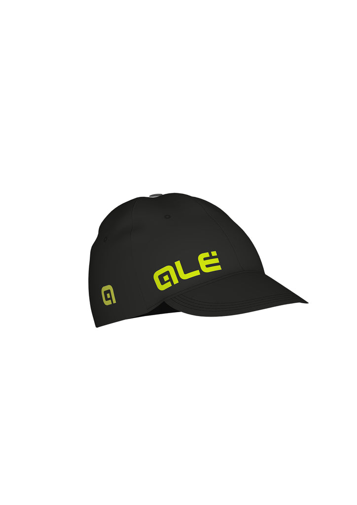 ALÉ Cycling Summer Cap