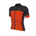 ALÉ Cycling Formula 1.0 Ultimate Jersey