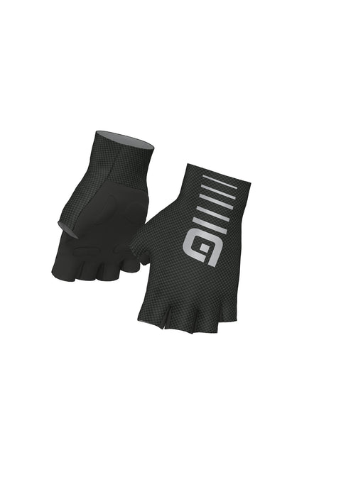 ALÉ Cycling Reflex Air Gloves