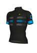 ALÉ Cycling Graphics PRR Strada Jersey