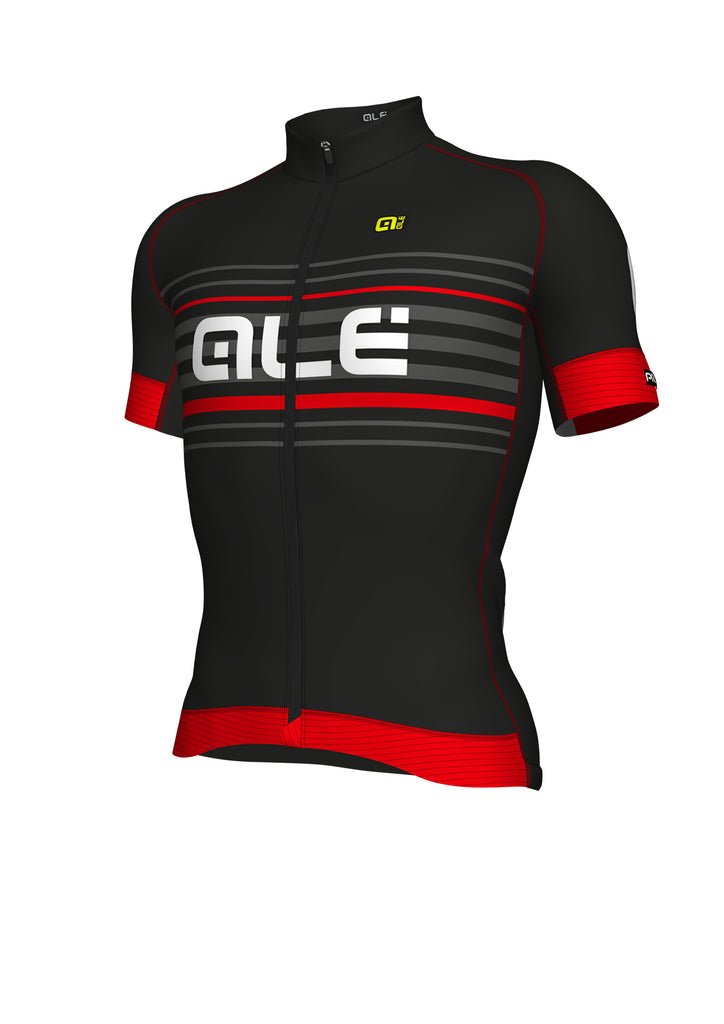 ALÉ Cycling Graphics PRR Salita Jersey