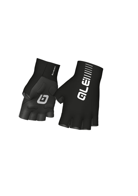 ALÉ Cycling Sunselect Gloves