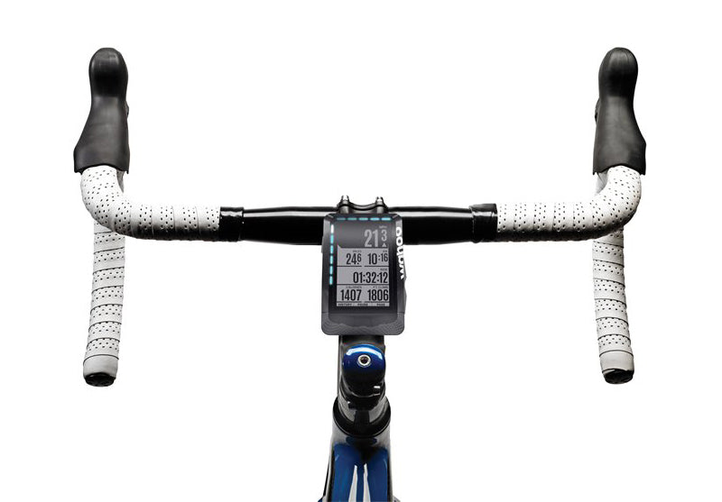 Wahoo Element GPS Bike Computer