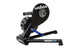 Wahoo KICKR Power Trainer 11-Speed - 2017 Version