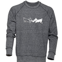 Sidoste Apparel, Sweatshirt
