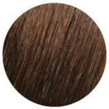 "Allure Remy Human Hair Ribbon Ponytail 24"" 140g"