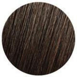 "Allure Remy Human Hair 10pc Clip In 24"" 200g"