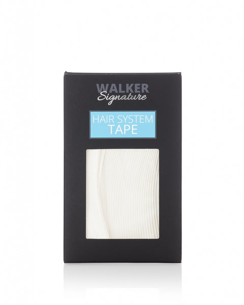 Walker Signature Tape Contours & Minis - Straight 1/2 x 3  36PCs/bag
