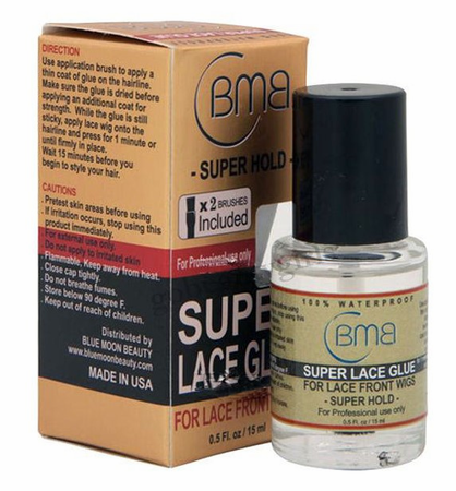 BMB Super Lace Glue 15ml