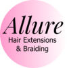 Allure Hair Extensions & Braiding