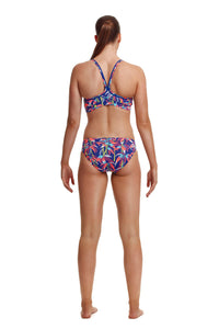 NEW! Funkita Ladies Sports Top<br/>BamBamBoo