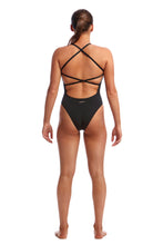 Funkita Ladies Strapped In One Piece<br/>Bronzed