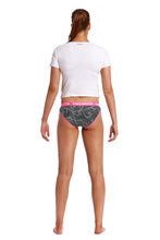 Funkita Ladies Underwear Brief<br/>Crack Up