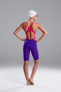 Funkita Apex Viper Performance Suit<br/>Jet Stream