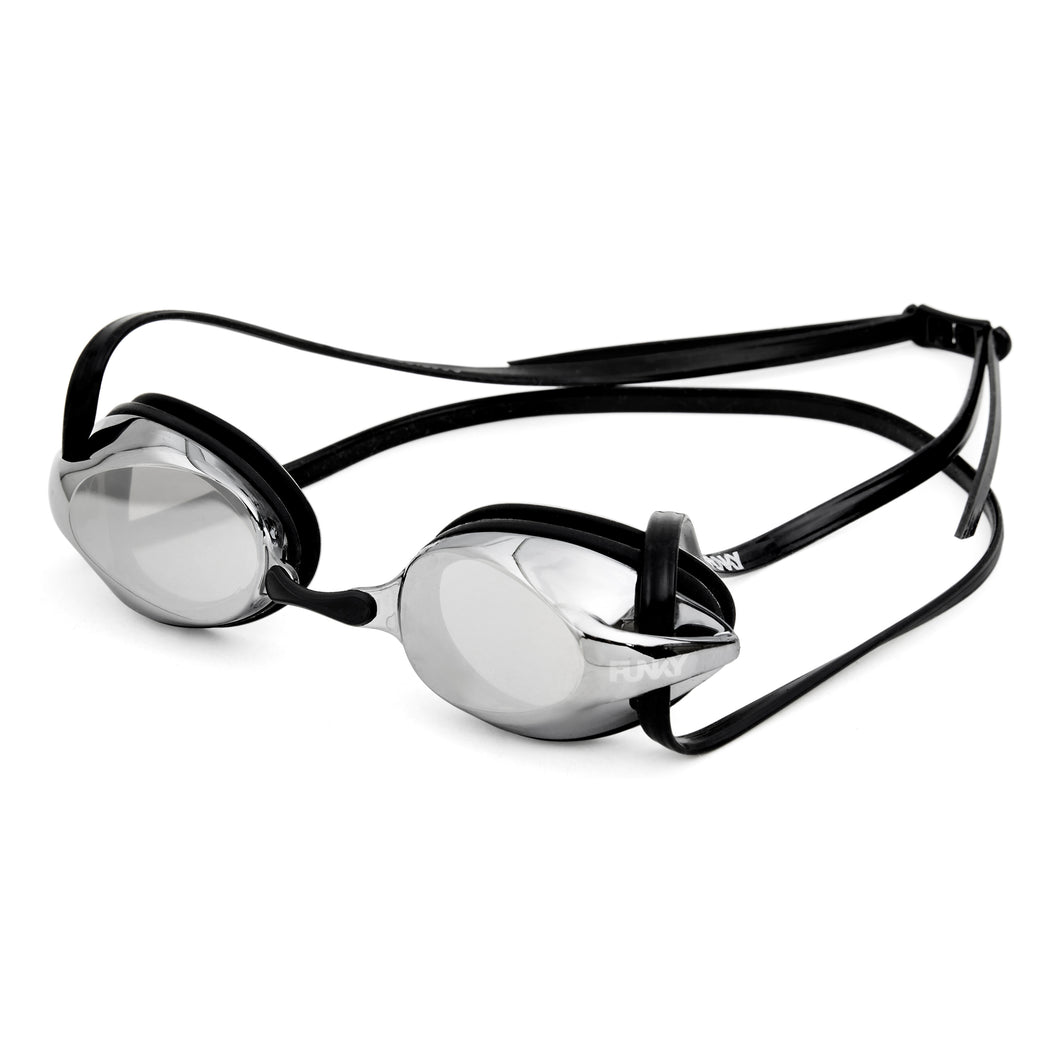 Funky Training Machine Mirrored Goggle<br/>Shooting Star