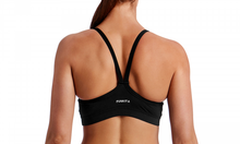 Funkita Ladies Sports Top<br/>Still Black