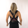 Image of BackActive™ Posture Corrector