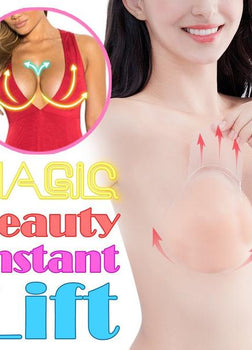 MAGIC BEAUTY INSTANT LIFT