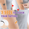 Image of Tattoo & Flaw Concealing Tapes (5PCS)