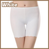 Image of Anti Thigh Chafing Shorts