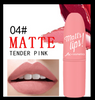 Image of 12 Colors MK Matte Lipstick